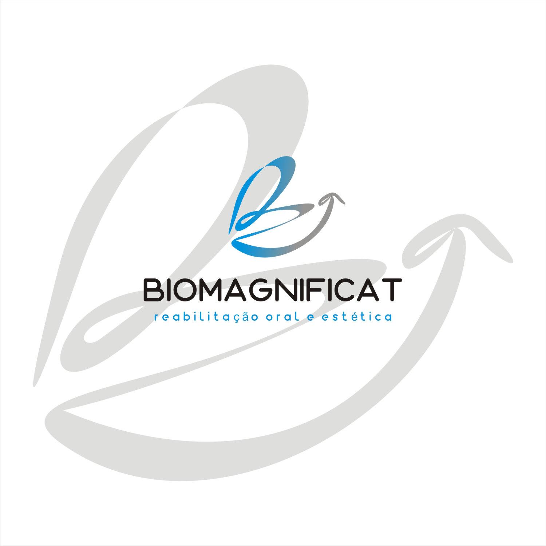 logos design para empresas farmácias manipulação laboratórios