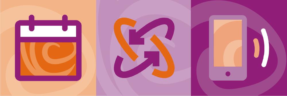 Versões e Alterações em Logomarcas, Versões e Alterações em Logomarcas, tauris design logos criação de logotipo profissional logo marca logomarca marca design designer sublogo marca d'água submarca (51) 99315.3699 Whatsapp - Fale com o Designer em tempo real