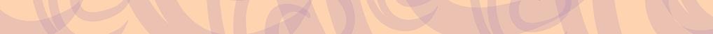 Carrinho, Carrinho, tauris design logos criação de logotipo profissional logo marca logomarca marca design designer sublogo marca d'água submarca (51) 99315.3699 Whatsapp - Fale com o Designer em tempo real