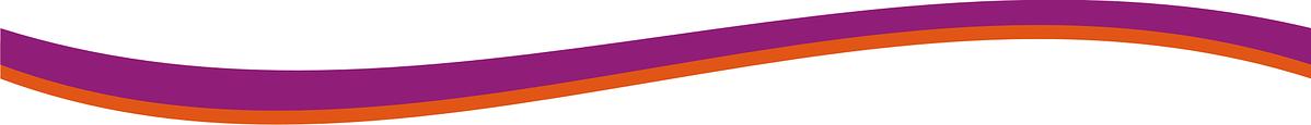 Termos e Condições Serviços, Termos e Condições Serviços, tauris design logos criação de logotipo profissional logo marca logomarca marca design designer sublogo marca d'água submarca (51) 99315.3699 Whatsapp - Fale com o Designer em tempo real