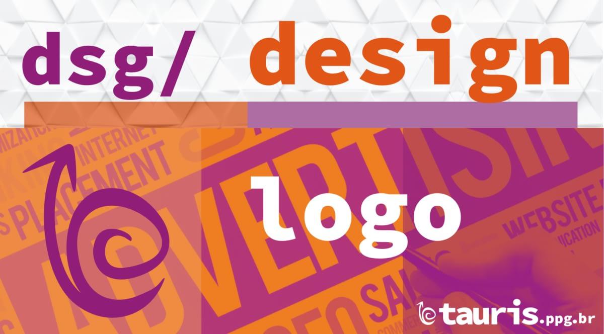 tauris design logos criação de logotipo profissional logo marca logomarca marca design designer sublogo marca d'água submarca (51) 99315.3699 Whatsapp – Fale com o Designer em tempo real