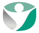 Logotipo SmartCare loja prevenção Covid19, Logotipo SmartCare loja prevenção Covid19, tauris design logos criação de logotipo profissional logo marca logomarca marca design designer sublogo marca d'água submarca (51) 99315.3699 Whatsapp - Fale com o Designer em tempo real