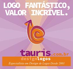 logomarca preço valor logo incrível valor fantástico logo ou logotipo submarca marca dagua emblema