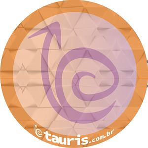 Guia de Informações Logomarca ou Logotipo, Guia de Informações Logomarcas ou Logotipos, tauris design logos criação de logotipo profissional logo marca logomarca marca design designer sublogo marca d'água submarca (51) 99315.3699 Whatsapp - Fale com o Designer em tempo real