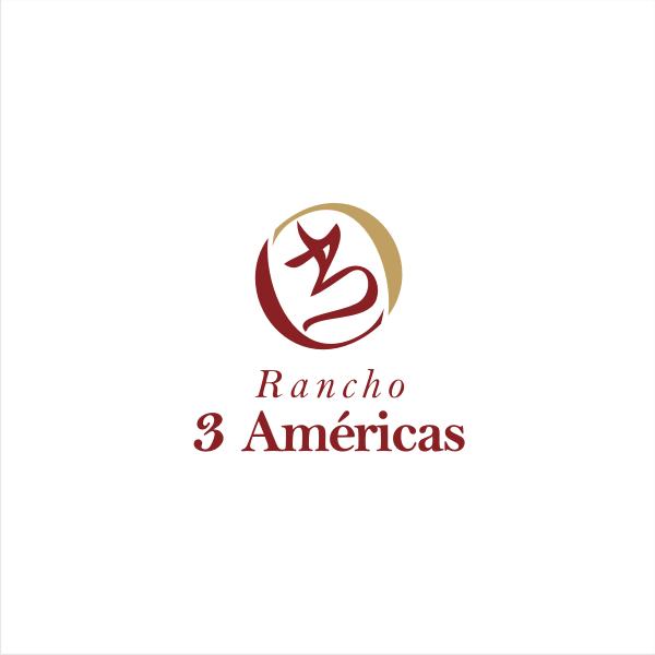 Logotipos com Versatilidade, Logotipos com Versatilidade, tauris design logos criação de logotipo profissional logo marca logomarca marca design designer sublogo marca d'água submarca (51) 99315.3699 Whatsapp - Fale com o Designer em tempo real