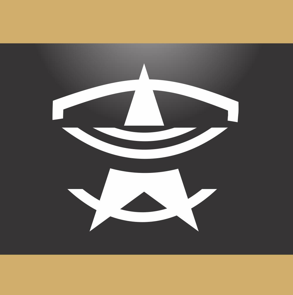 Logo VtreK Rastreamento, Logo VtreK Rastreamento, tauris design logos criação de logotipo profissional logo marca logomarca marca design designer sublogo marca d'água submarca (51) 99315.3699 Whatsapp - Fale com o Designer em tempo real