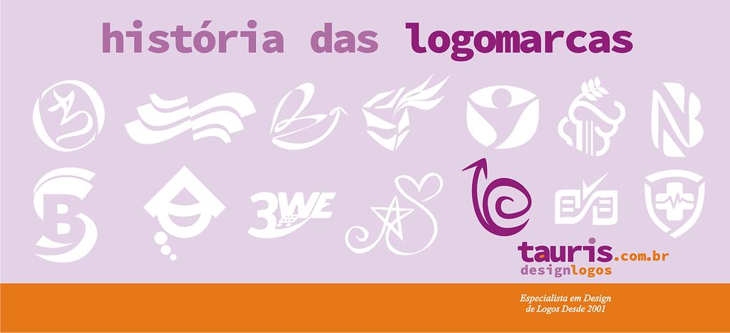 topo história das logomarcas