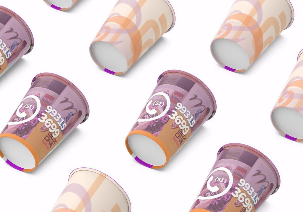 Criação de Logomarca, Criação de Logomarca, tauris design logos criação de logotipo profissional logo marca logomarca marca design designer sublogo marca d'água submarca (51) 99315.3699 Whatsapp - Fale com o Designer em tempo real