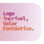 Novidades Criação Logos, Novidades, tauris design logos criação de logotipo profissional logo marca logomarca marca design designer sublogo marca d'água submarca (51) 99315.3699 Whatsapp - Fale com o Designer em tempo real