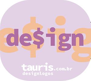 """O Design de Logomarcas e Logotipos serve essencialmente para comunicar o """"seu jeito"""" de fazer as coisas: agregando conceitos, estilos de vida, gostos peculiares, sabores, sensações e experiências."""