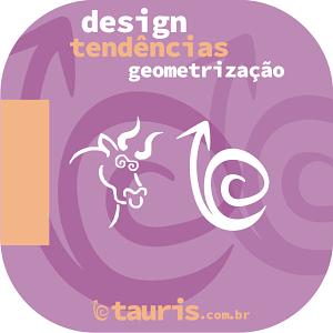 Tendências Criação Design de Logo Profissional, Tendências Criação Design de Logo Profissional, tauris design logos criação de logotipo profissional logo marca logomarca marca design designer sublogo marca d'água submarca (51) 99315.3699 Whatsapp - Fale com o Designer em tempo real