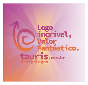 Escolha-nos como seu Designer de Logomarca. Você não irá se arrepender. Nossa qualidade criativa e técnica, face aos valores, são extremamente acessíveis e com ótimo custo versus benefício!