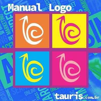 imagens produtos loja logos design tauris com br MUDANCA PLANOS manual identidade visual
