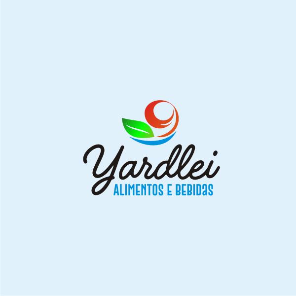 Contato tauris design logos, Contato tauris design logos, tauris design logos criação de logotipo profissional logo marca logomarca marca design designer sublogo marca d'água submarca (51) 99315.3699 Whatsapp - Fale com o Designer em tempo real