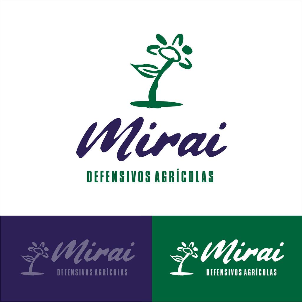 criação design de logo logomarca logotipo marca para empresas de agricultura agronegócio tauris