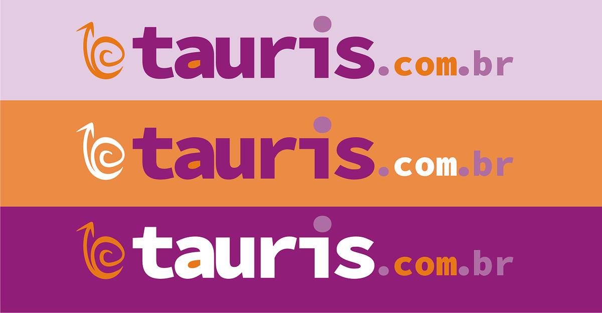Versões e Alterações em Logomarcas