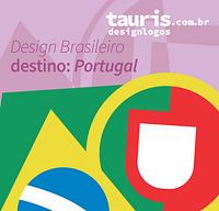 criação logotipo portugal mbway logo logotmarca