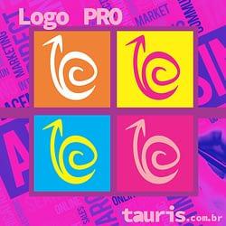 Criação Design de Logo Logomarca Logotipo, Criação Design de Logo Logomarca Logotipo, tauris design logos criação de logotipo profissional logo marca logomarca marca design designer sublogo marca d'água submarca (51) 99315.3699 Whatsapp - Fale com o Designer em tempo real
