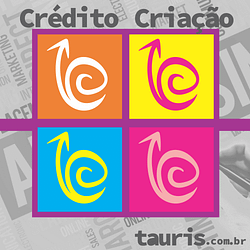 crédito criação imagens produtos loja logos design tauris com br PLANOS