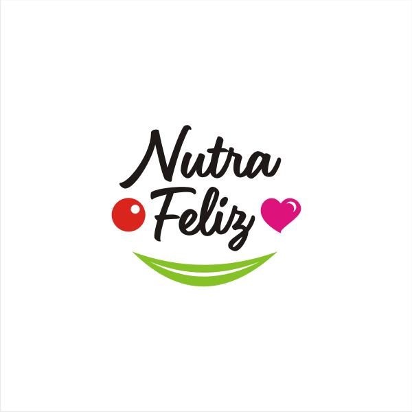 logo design designer alimentação fornecedores alimentos e bebidas
