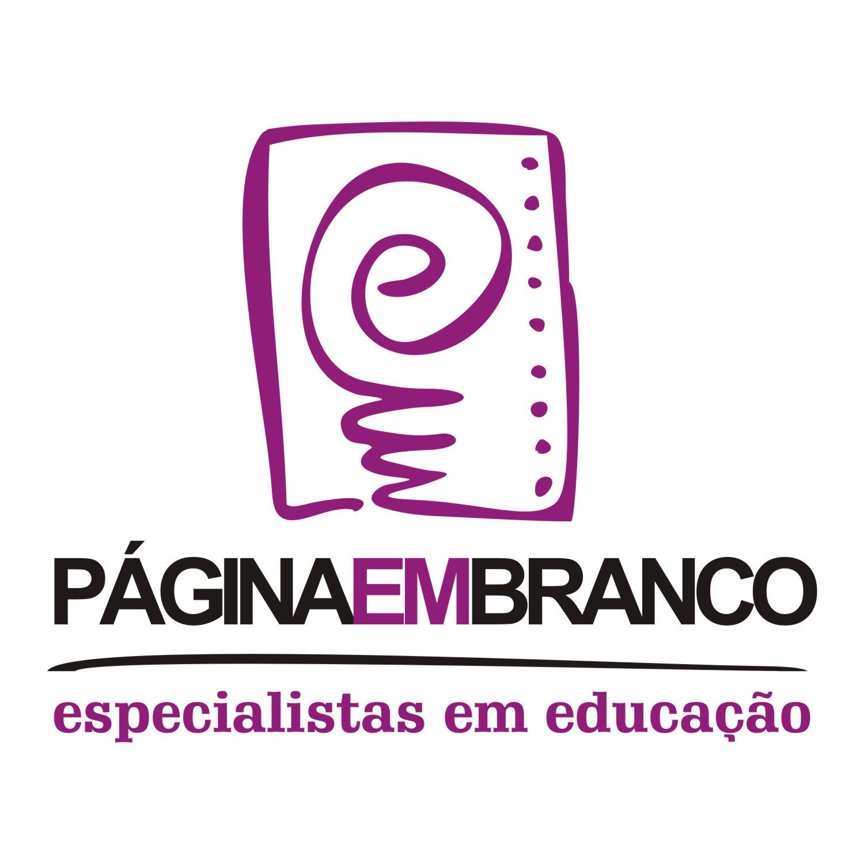 criação logomarca para especialistas em educação