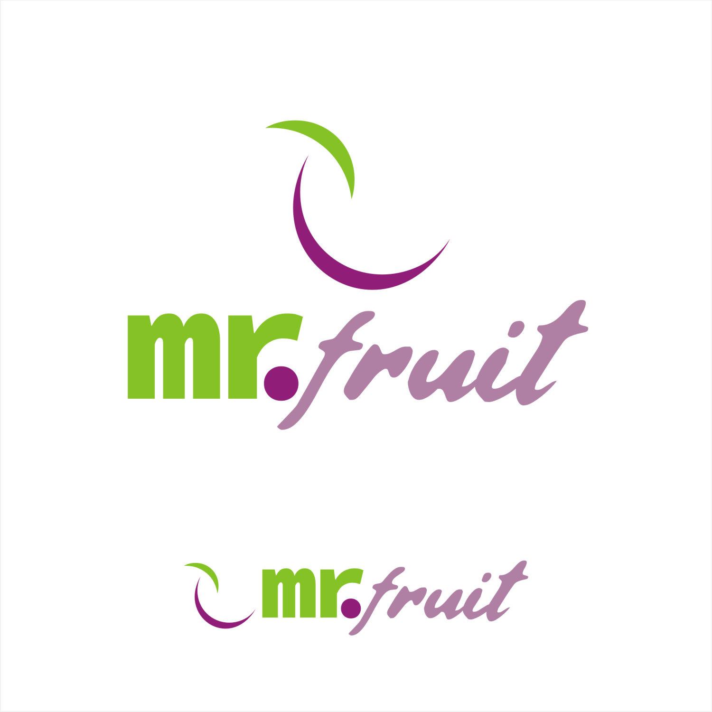 logomarca para açaí, lancherias, restaurantes, grastronomia