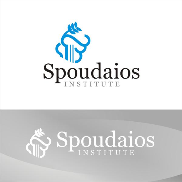 logomarca logotipo educacional escolas colégios universidades faculdades associações de classe cursos institutos