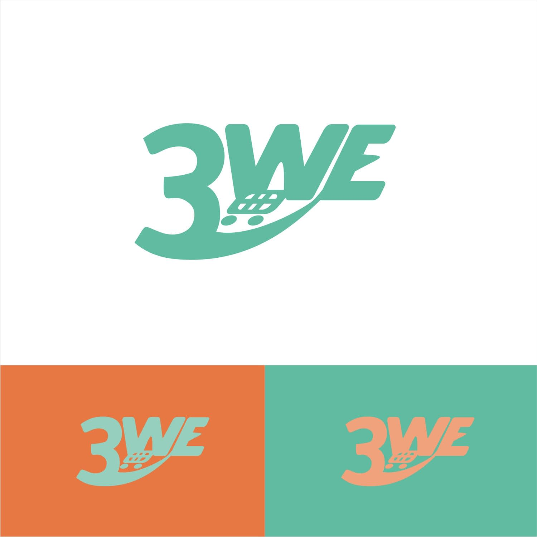 criação design de logo logomarca logotipo marca para e-commerce lojas virtuais