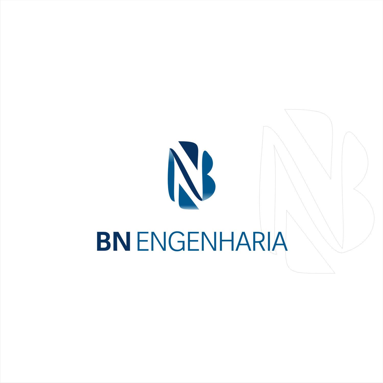 criação design de logo logomarca logotipo marca para engenharia engenheiros