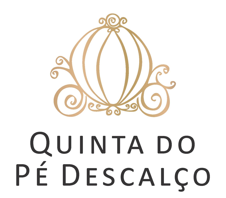 Criando Logotipos para Portugal, Criando Logotipos para Portugal, tauris design logos criação de logotipo profissional logo marca logomarca marca design designer sublogo marca d'água submarca (51) 99315.3699 Whatsapp - Fale com o Designer em tempo real